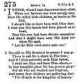 1858 Jemima Luke hymn - Leeds Hymn-book.jpg
