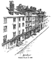 1860 TemplePlace Boston Rossiter1915.png
