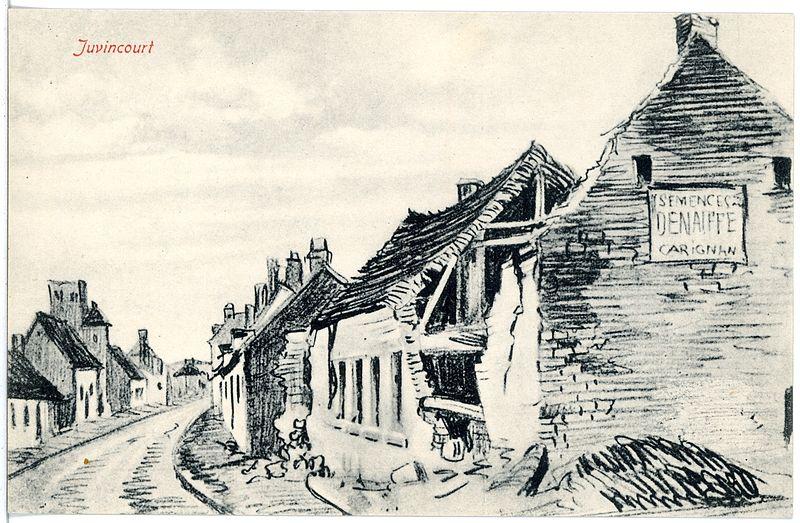 File:18702-Jouvincourt-1915-Hauptstraße-Brück & Sohn Kunstverlag.jpg
