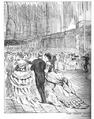 1872 JubileeDays19 byHoppin Boston.png