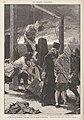 1880-12-18, Le Monde illustré, Russie, Saint-Pétersbourg, Exécution, le 16 de novembre, des deux nihilistes Kviatkovsky et Presniakoff.jpg