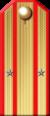 1880iac-06.png