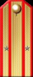 1880iac-06