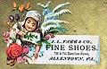1881 - J L Farr & Co - Trade Card 3 - Allentown PA.jpg