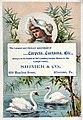 1882 - E S Shimer - Trade Card - Allentown PA.jpg