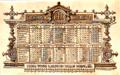 1886Calendar.png