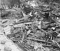 1891 Mino-Owari earthquake.JPG