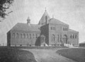 1891 Somerville public library Massachusetts.png