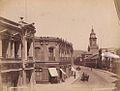 1898 CONDELL IGLESIA ESPÍRITU SANTO.jpg