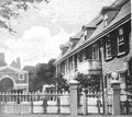 1899 GardnerMansion Boston.png