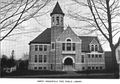 1899 NorthBrookfield public library Massachusetts.png