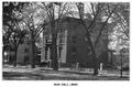 1899 Salem public library Massachusetts.png