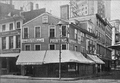 1899 SunTavern Boston.png