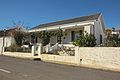 18 Church Street, Tulbagh-001.jpg