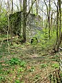 18th Century Lime Kiln or Iron Furnace - panoramio.jpg