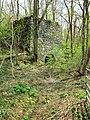 18th Century Lime Kiln or Iron Furnace - panoramio.jpg