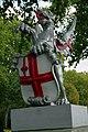 19.9.18 London Aldwych to Whitecross St 014 (43062322270).jpg