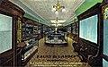1900 E J Faust Jewlrey Store.jpg