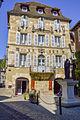 19019-006 Beaulieu-sur-Dordogne.jpg