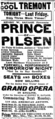 1902 Tremont theatre BostonGlobe Sept19.png