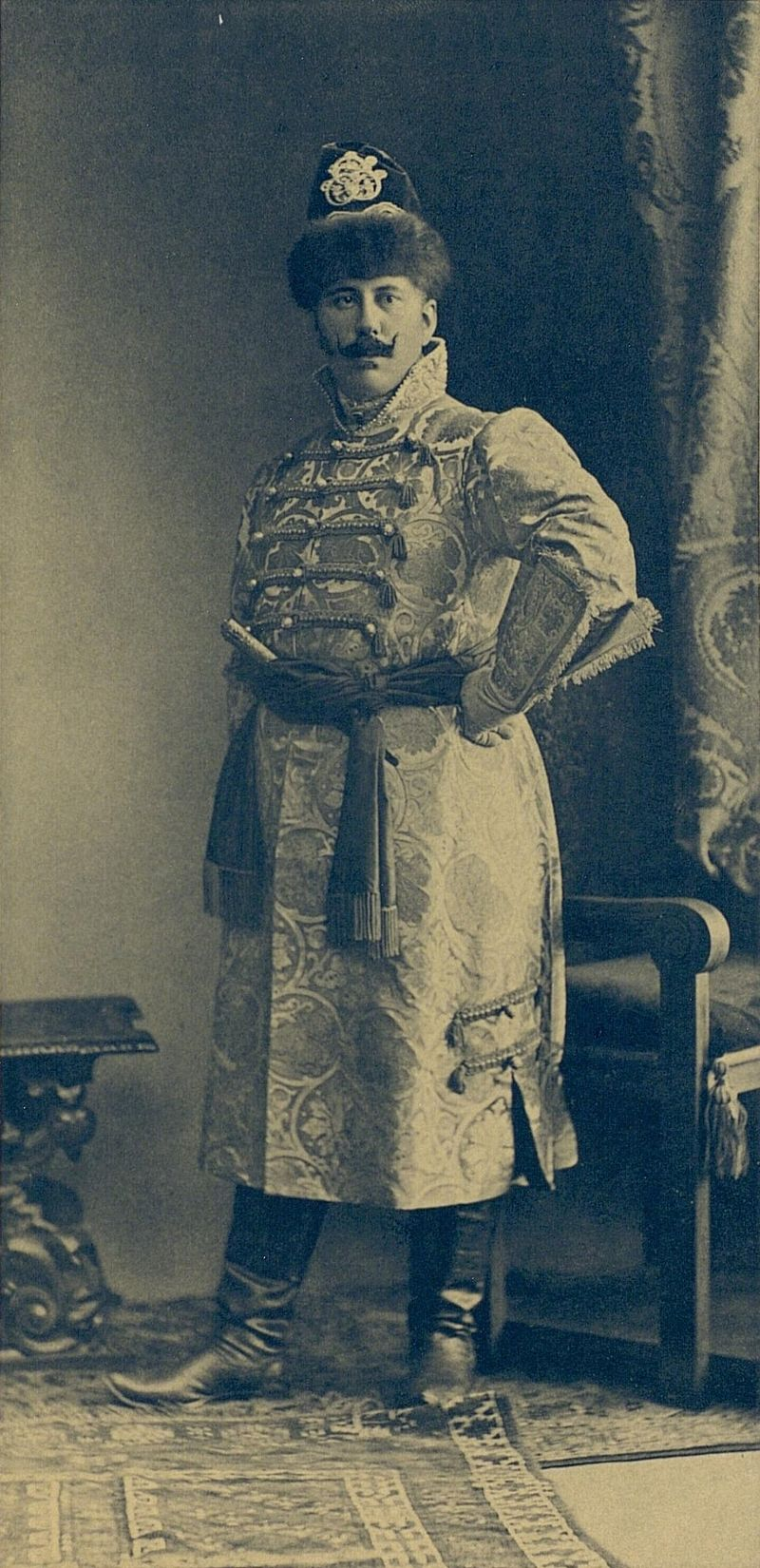 1903 ball - Orlov.jpg