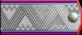 1904-vD-p02r.png