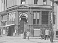 1904 SummerSt Boston by DetroitPublishingCo detail 12.jpg