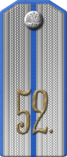 1904dr52-p09.png