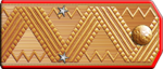 1904ic-p08r.png
