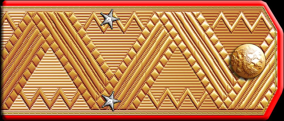1904ic-p08r