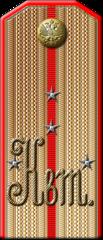 https://upload.wikimedia.org/wikipedia/commons/thumb/a/a6/1904kka-p10.png/103px-1904kka-p10.png