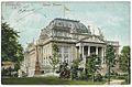 19070123 wiesbaden konigl theater.jpg