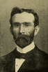 1908 Patrick Duane Massachusetts House of Representatives.png