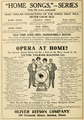 1909 Ditson Boston Massachusetts ad.png