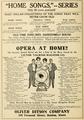 1909 Ditson Boston Massachusetts ad.png