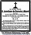 1912-01-05-Aureliano-de-Beruete-esquela-La-Correspondencia.jpg