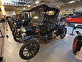 1914 Ford T Runabout pic1.JPG