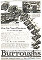 1915 Burroughs Adding Machine Ad OM.jpg