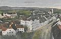 1917 postcard of Slovenska Bistrica (2).jpg