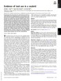 1918060117.full.pdf