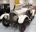 1922 Napier 40-50 tourer (31031696043).jpg
