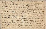 1923-03-04-Antonio-Mosca-Borgo-Valsugana-Nardi-b.jpg