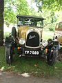 1926 Bean 03HP in Morges 2003 - Front.jpg