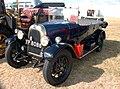 1926 Fiat 501 (1391986977).jpg