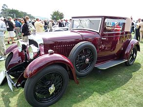 1928 Bentley 4 12 litre Harrison Flexible Coupe 3829500136.jpg
