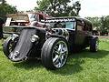 1928 Ford (4793338010).jpg