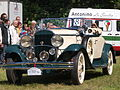 1929 Chrysler Imperial Series 75 pic7.JPG