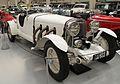 1929 Mercedes Benz 38-250 SS (31468372670).jpg