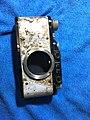 1932 Leica II D CLa (33194391646).jpg