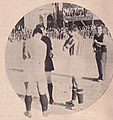1934 11 03 Fenerbahce Galatasaray-1.jpg